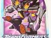 transformers-armada-skywarp-sticker