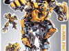 transformers-bumble-bee-movie-sticker-338