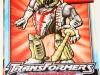 transformers-dinobots-grimlock-sticker