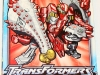 transformers-dinobots-slapper-sticker