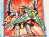 transformers-dinobots-snarl-sticker