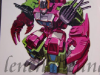 transformers-dont-know-sticker
