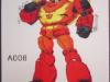 transformers-jazz-sticker