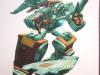 transformers-jet-harrier-sticker