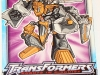 transformers-jhiaxus-robots-in-desguise-sticker