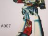 transformers-megatron-2-sticker