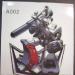 transformers-megatron-a002-sticker