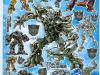 transformers-movie-3399-sticker