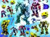 transformers-movie-multi-sticker