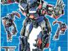 transformers-movie-optimus-prime-sticker-33