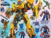 transformers-multi-sheet-sticker99