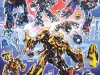 transformers-multi-sticker-sheet38484