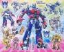 transformers-multisheet-sticker-3344