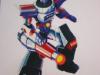 transformers-no-clue-sticker