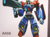 transformers-no-idea-sticker