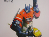 transformers-optimus-prime-bumble-bee-sticker