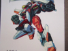 transformers-yep-sticker