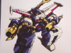transformers-yes-sticker