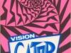 VisionGator2