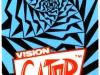 VisionGator49sticker