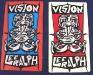 VisionLeeRalphx2