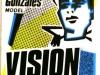 VisionMarkGonzales2
