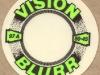 visionBlurrwheels