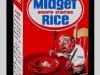 MIDGET-RICE