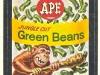 apegreenbeans