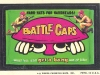 battlecaps
