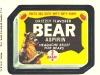 bearaspirin