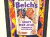 belchs