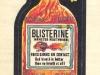 blisterine