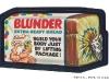 blunder2