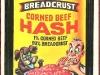 breadcrust-hash