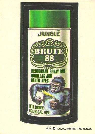 brute88