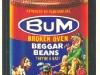 bumbeans