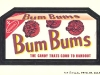 bumbums