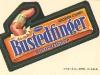 bustedfinger