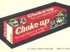 chokeup