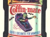 coffinmate