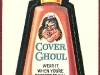 cover-ghoul-1st