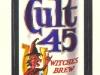 cult45