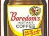 die-boredoms