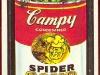 die-campy