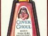 die-cover-ghoul