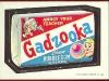 die-gadzooka