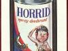 die-horrid