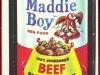 die-maddie