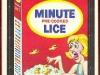 die-minute-lice